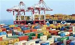 کد شناسه بینالمللی کالایی برای تمامی کالاها اجرایی می شود