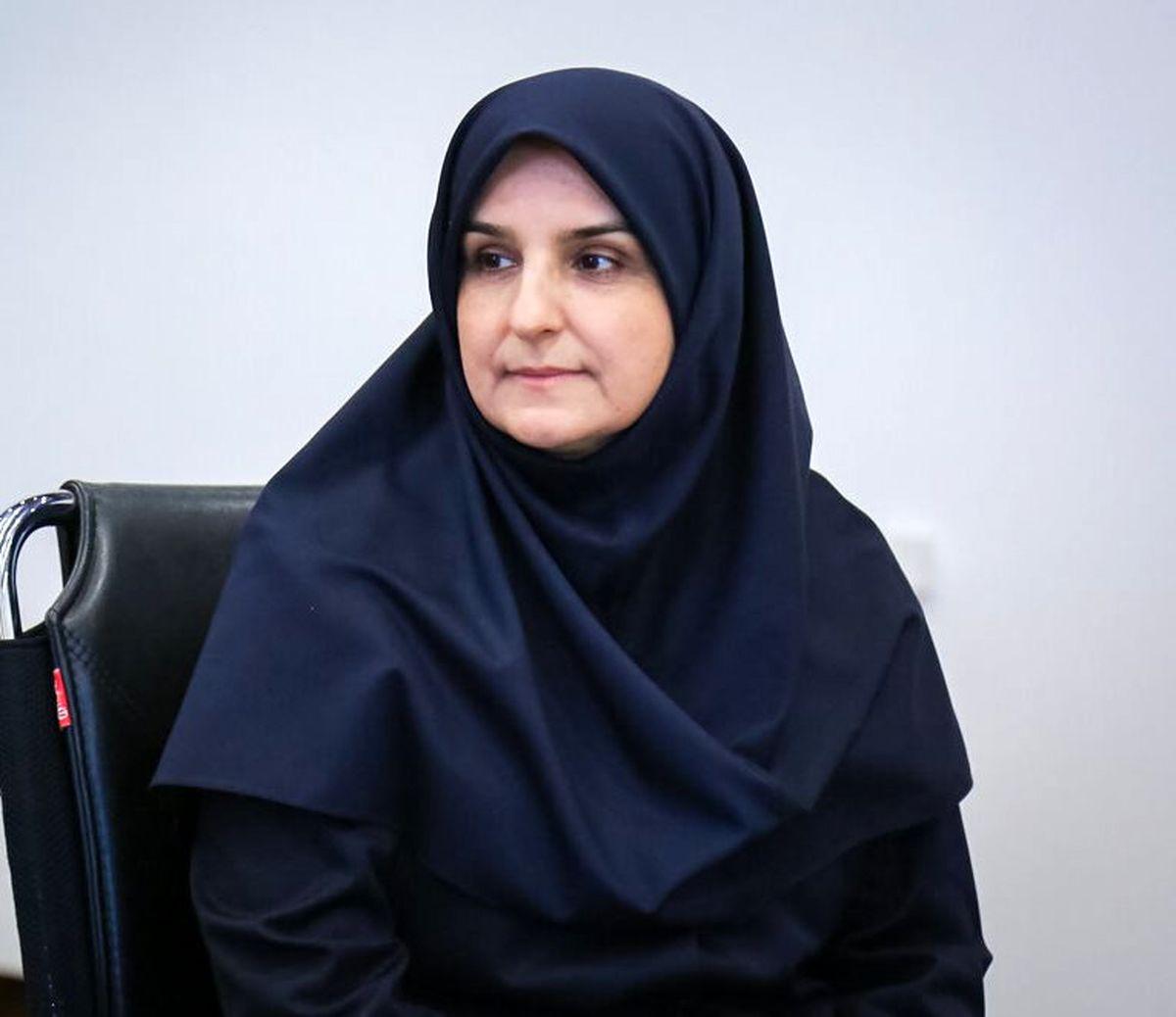 اصفهان می تواند در زمینه حقوق افراد دارای معلولیت با دانمارک همکاری کند