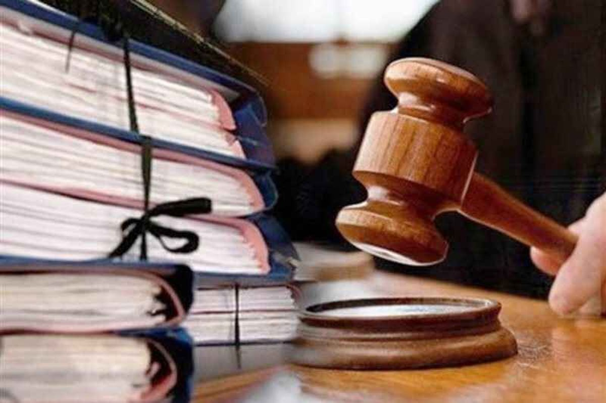 تشکیل پرونده قضایی برای حادثه آتشسوزی کارخانه مصنوعات پلاستیکی عالیباف قم