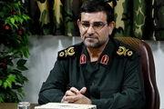 ایران چندین دهه است که امنیت تنگه هرمز را تامین کرده است