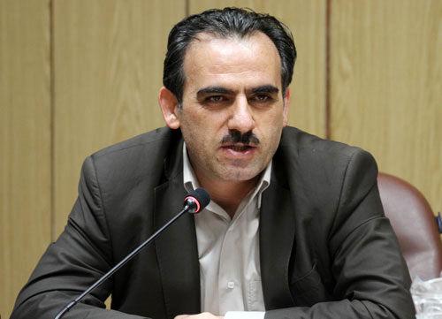 بیمه سلامت قربانی پیش بینی اشتباه دولت از تعداد مشمولین بیمه همگانی