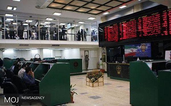 کاهش سود سپردههای بانکی به کمک بورس میآید؟