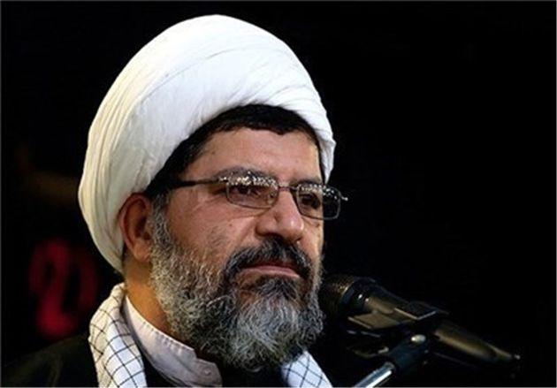 ملت ایران فریب حمایتهای دروغین آمریکا و رژیم صهیونیستی را نمی خورد