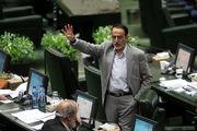 تقدیر نماینده منتقد وزارت خارجه از رویکرد جدید ظریف