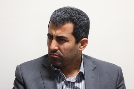مطالبات کارگران شرکت زغالسنگ حداکثر تا 20 اسفند پرداخت میشود