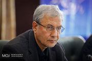 فضای مجازی یکی از مباحث مهم شورای عالی اشتغال بود