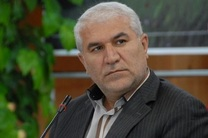 عبدالرحیم رحیمی معاون استاندار لرستان و فرماندار ویژه بروجرد شد