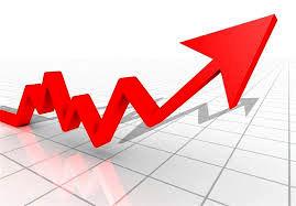 افزایش نظارت اتحادیه ها سیاست جدید برای جلوگیری از التهاب قیمت ها