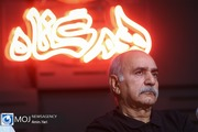 پخش هم گناه بین المللی شد/کردست مشتری جدید این سریال شبکه نمایش خانگی