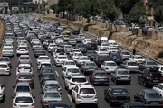 تمهیدات ترافیکی پلیس راهور برای شب 21 ماه رمضان