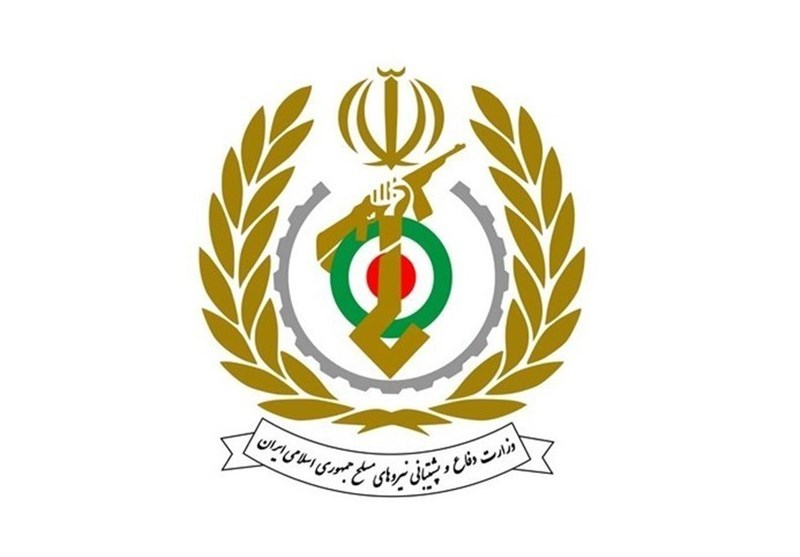 مردم ایران با حضور در راهپیمایی 22 بهمن پاسخی دشمن شکن خواهند داد