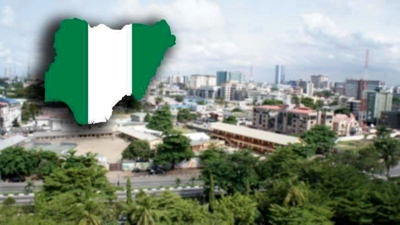 حملات مسلحانه در نیجریه، 14 کشته برجا گذاشت