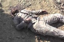 یمنی ها 2 نظامی سعودی را از پای درآوردند/ کشته شدن 10 مزدور سعودی