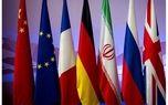 غربی ها نمی توانند در مذاکرات برای ما تعیین و تکلیف کنند/ اصول سیاست خارجی ایران در دولت آینده تغییر نمیکند