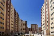 جزئیات ساخت خانه های کوچک در تهران اعلام شد
