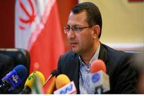 نماینده زابل از شرایط سیستان و بلوچستان انتقاد کرد