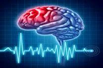 احتمال بروز سکته مغزی با مصرف خودسرانه داروهای ضدمیگرن