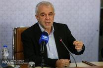 افتتاح فرهنگسرای انقلاب در حرم مطهر / اجرای ۲ هزار برنامه به مناسبت چهلمین سالگرد انقلاب اسلامی