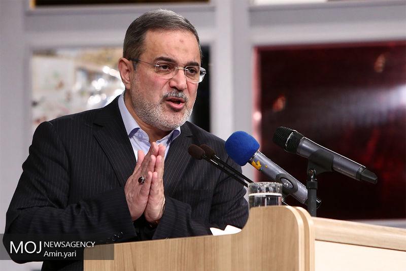 پخش ترانه مبتذل در مدارس، وزیر آموزش و پرورش را به مجلس احضار کرد