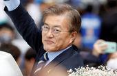 کره شمالی تمایلش برای خلع سلاح هستهای کامل را اعلام کرد