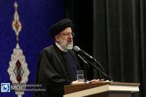 مطالبه اساتید و طلاب حوزه از رئیس قوه قضاییه؛ آذری جهرمی و  فیروزآبادی را بازداشت کنید