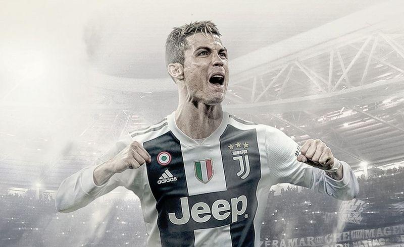 یوونتوس بهترین تیم ایتالیاست
