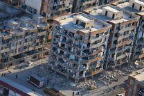 12 میلیارد تومان خسارت مسکن مهرهای معیوب زلزله هنوز پرداختنشده است
