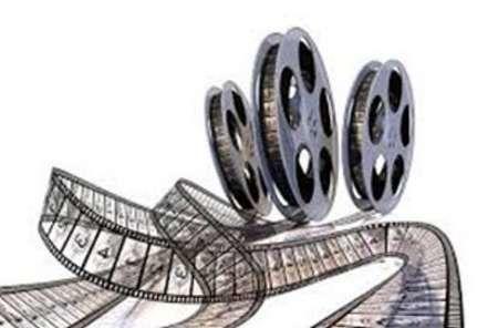 نمایش دو فیلم کوتاه فیلمسازان تبریز در جشنواره بینالمللی 'فست' پرتغال