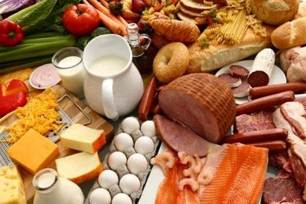 30درصد کارخانجات صنایع غذایی مازندران سودآور است