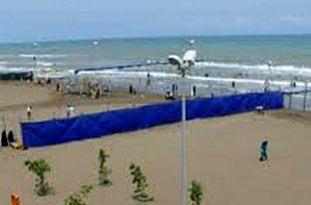 آغاز طرحهای دریا از امروز در مازندران/ بهکارگیری 1500 ناجی غریق