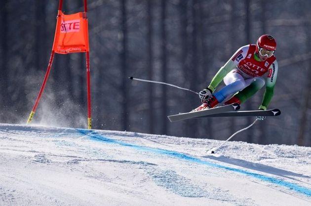 احتمال غیبت فرانسه در المپیک زمستانی کرهجنوبی به دلیل مسائل امنیتی
