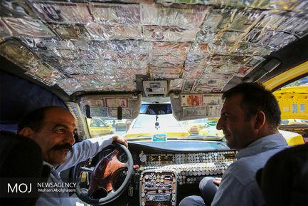 درآمدهای+داغ+-+راننده+تاکسی