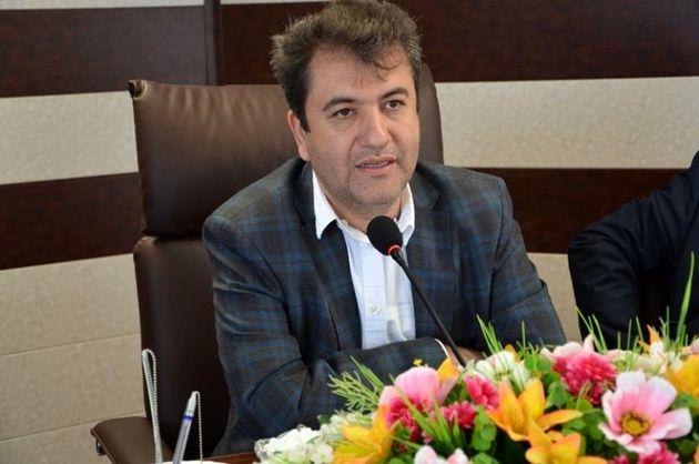 تیم تخصصی جراحی پلاستیک به مناطق محروم کهگیلویه و بویراحمد اعزام میشود