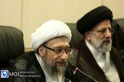 امیدواریم سخن رهبر انقلاب برای همه مسئولان کشور فصل الخطاب باشد
