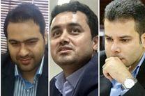 نامه سرگشاده و انتقادی سه عضو شورای شهر قائمشهر به رئیس سازمان خصوصیسازی