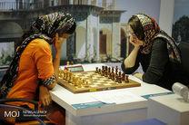 فرصت چند روزه به ایران برای پرداخت بدهی/رفع تعلیق موقت شطرنج ایران
