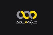 پخش مجموعه مستند «داستانهای ناگفته» از شبکه مستند سیما