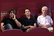 هیات داوران ایسفا در جشنواره فیلم کوتاه موج کیش معرفی شدند