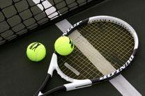 جدیدترین رنکینگ جهانی تنیس اعلام شد/ نادال همچنان در جایگاه نخست