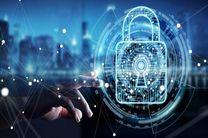 حدود ۲۰۰ سازمان توسط هکرها هک شده است