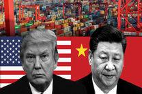 تلاش های شبانه روزی چین-آمریکا برای رسیدن به توافق تجاری