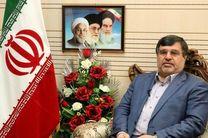 حمایت از کالاى ایرانى از سیاست هاى اصلى هرمزگان در سال ٩٧ است