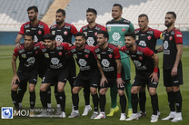 ساعت بازی های پرسپولیس در لیگ قهرمانان آسیا اعلام شد