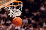 ترکیب تیم ملی بسکتبال ایران برای تورنمنت اطلس اعلام شد