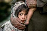 افزایش ۴۰۰۰ خانوار به مستمری بگیران کمیته امداد در اصفهان