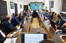 لزوم تسریع در تودیع 30 میلیارد ریال وام تصویب شده فعالین اقتصادی منطقه آزاد انزلی