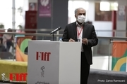 برگزیدگان جشنواره سی و هشتم جهانی فجر اعلام شد