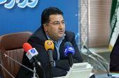قیمت پراید مورد تایید سازمان نیست/ با افزایش 22 درصدی قیمت بلیت قطار موافقت شد