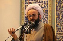 منطق علوی و قرآنی باید در خانهها نهادینه شده و گسترش پیدا کند