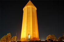 افزایش 40 درصدی مسافران به استان گلستان در دور نخست تعطیلات/ رشد 182 درصدی بازدید از اماکن تاریخی گلستان